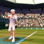 Скриншот Grand Slam Tennis – Изображение 73