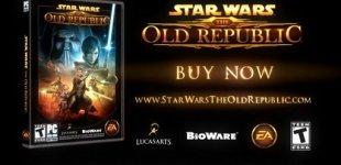 Star Wars: The Old Republic. Видео #43