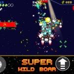 Скриншот Super Wild Boar – Изображение 7
