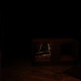 Скриншот Wooden Floor
