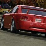 Скриншот Ford Racing 3 – Изображение 1