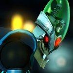 Скриншот Ratchet and Clank: A Crack in Time – Изображение 38