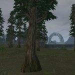 Скриншот EverQuest: The Serpent's Spine – Изображение 33
