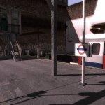 Скриншот World of Subways Vol. 3: London Underground Simulator – Изображение 14