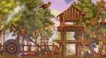 Square Enix поможет выпустить новую игру от создателей Crackdown  - Изображение 7