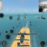 Скриншот Combat Wings – Изображение 7