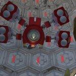 Скриншот SaberSaw VR – Изображение 6