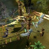 Скриншот Dragonshard