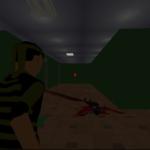 Скриншот Mind Dead – Изображение 3
