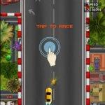 Скриншот High Speed Racing – Изображение 2
