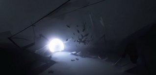 Inside. Релизный трейлер версии для PS4