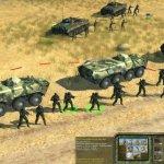 Скриншот Warfare Reloaded – Изображение 64