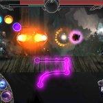 Скриншот Runic Rumble – Изображение 6