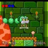 Скриншот Super Bonk 2