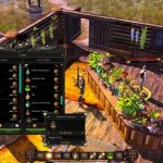 Скриншот Legends of Dawn – Изображение 18