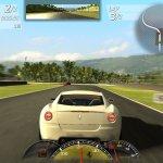 Скриншот Ferrari Virtual Race – Изображение 16