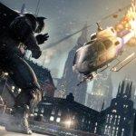 Скриншот Batman: Arkham Origins – Изображение 51