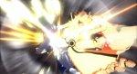 Наруто стоит плечом к плечу с отцом на кадрах новой Naruto Shippuden - Изображение 6