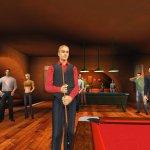 Скриншот World Snooker Championship 2005 – Изображение 17