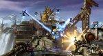 Скидки дня: Borderlands 2, Outlast и еще две игры. - Изображение 3