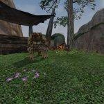 Скриншот EverQuest II: Echoes of Faydwer – Изображение 9