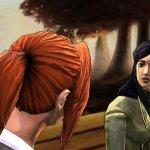 Скриншот Cognition: An Erica Reed  – Изображение 9