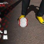 Скриншот Cristiano Ronaldo Freestyle – Изображение 28