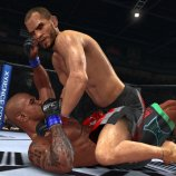 Скриншот UFC 2010: Undisputed – Изображение 11