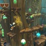 Скриншот Klonoa – Изображение 32
