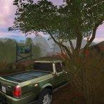 Скриншот Cabela's 4x4 Off-Road Adventure 3 – Изображение 12