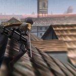 Скриншот Attack on Titan: Humanity in Chains – Изображение 18