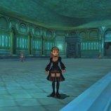 Скриншот Florensia – Изображение 5