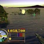 Скриншот Pearl Harbor: Fire on the Water – Изображение 4