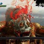 Скриншот Onechanbara Z: Kagura with NoNoNo! – Изображение 96