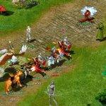 Скриншот Myth War Online 2 – Изображение 69