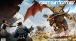 10 лет индустрии в обложках журнала GameInformer - Изображение 17