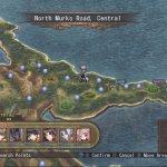 Скриншот Record of Agarest War – Изображение 12