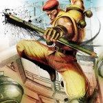 Скриншот Ultra Street Fighter 4 – Изображение 18