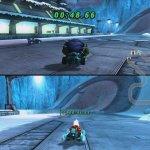 Скриншот Ben 10: Galactic Racing – Изображение 63
