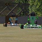 Скриншот International Karting – Изображение 11