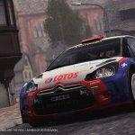 Скриншот WRC 4: FIA World Rally Championship – Изображение 17