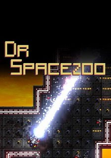 Dr. Spacezoo