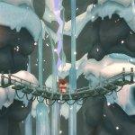 Скриншот LostWinds: Winter of the Melodias – Изображение 24