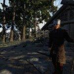 Скриншот Of Kings And Men – Изображение 4