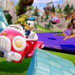 Скриншот Disney Infinity: Marvel Super Heroes – Изображение 23