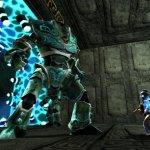 Скриншот Dungeons & Dragons Online – Изображение 85