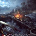 Скриншот Battlefield 1 – Изображение 15