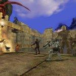 Скриншот Ultima X: Odyssey – Изображение 167