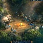 Скриншот Might & Magic: Heroes Online – Изображение 19