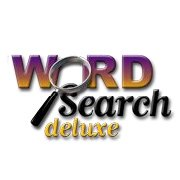 Word Search Deluxe – фото обложки игры